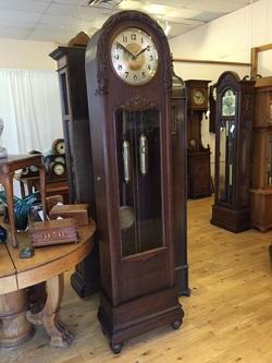 Robin Nance Antique Clocks For Sale Robin Nance Clock